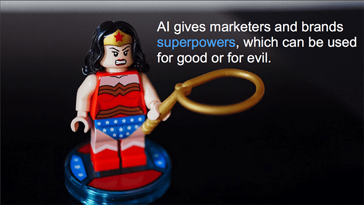 AI-super-powers