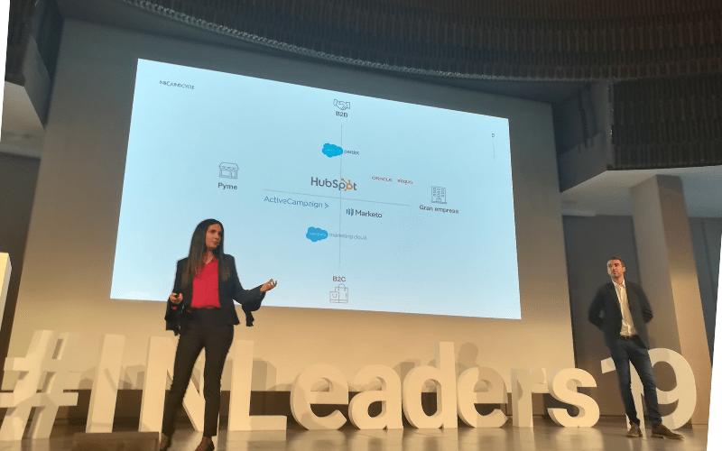 comparaison-plateformes-marketing-automation