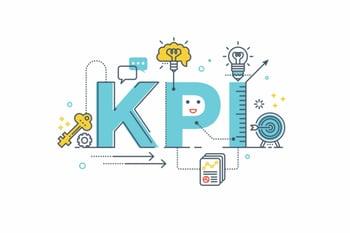 KPI-performance-2