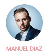 Manuel-Diaz