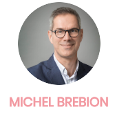 Michel-Brebion