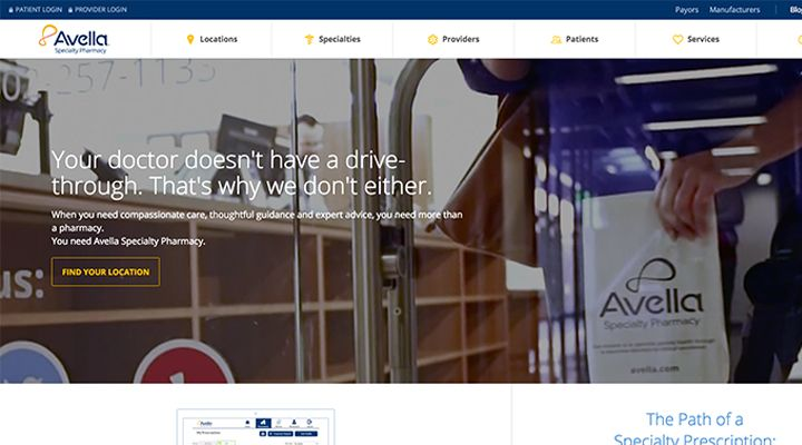 Avella-site-web-inbound-marketing-sous-hubspot.jpeg