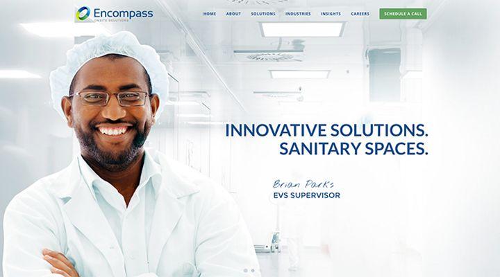 Encompass-site-web-inbound-marketing-sous-hubspot.jpeg