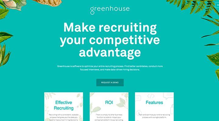 Greenhouse-site-web-inbound-marketing-sous-hubspot.jpeg