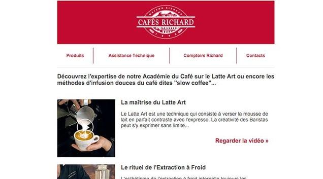 Newsletter-cafe-richard.jpg