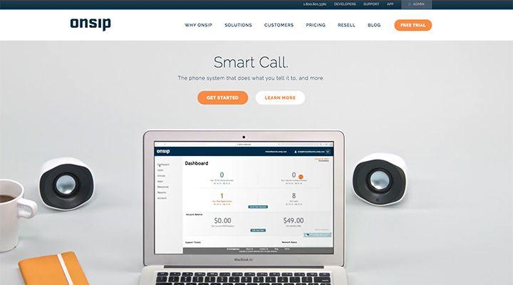 Onsip-site-web-inbound-marketing-sous-hubspot.jpeg