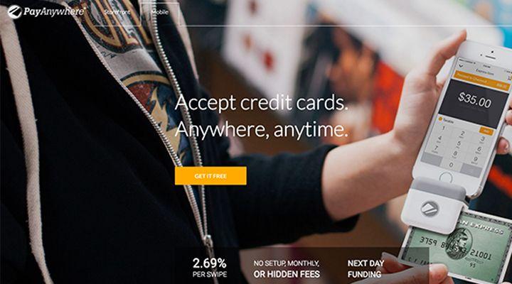 PayAnywhere-site-web-inbound-marketing-sous-hubspot.jpeg