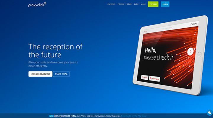 Proxyclick-site-web-inbound-marketing-sous-hubspot.jpeg