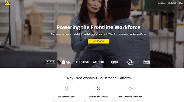 Wonolo-site-web-inbound-marketing-sous-hubspot.jpeg