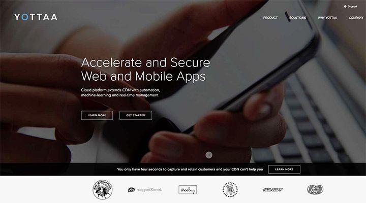 Yottaa-site-web-inbound-marketing-sous-hubspot.jpeg