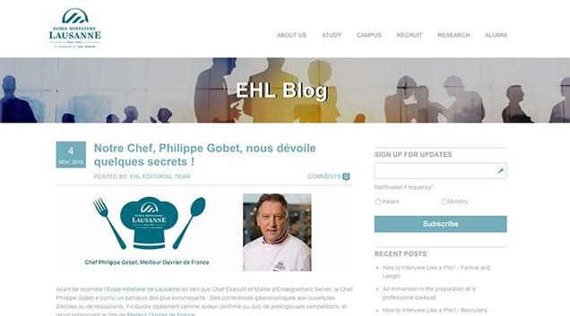 article-de-blog-ecole-hoteliere-de-lausanne.jpg