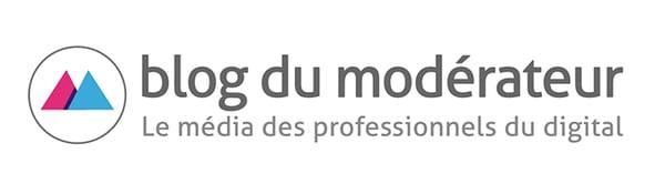 blogdumoderateur-og