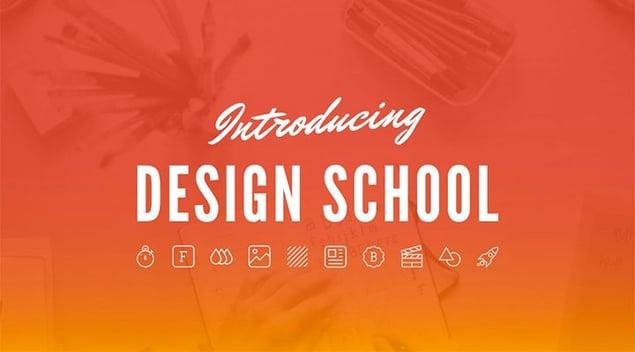inbound-marketer-design.jpg