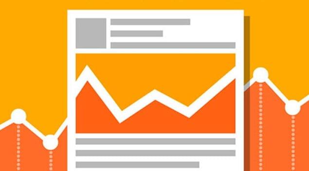 inbound-marketer-google-analytics.jpg