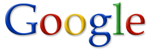 logo-google-design
