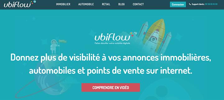 ubiflow-cas-client-mychefcom