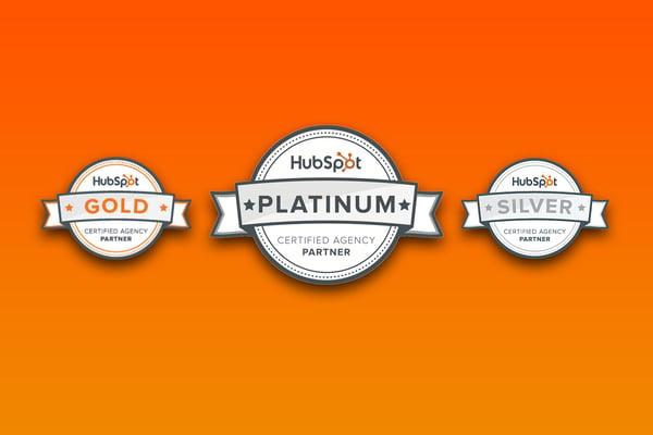 badges-partenaire-hubspot
