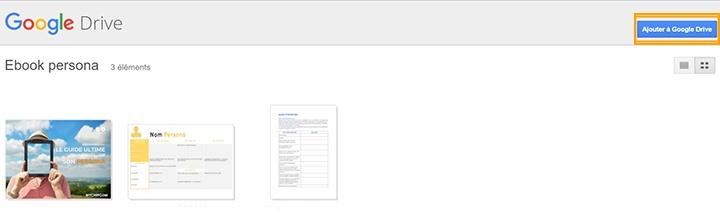 ebook-drive.jpg
