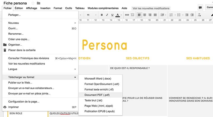 format-ebook-persona.png