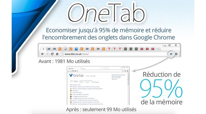 onetab-extension