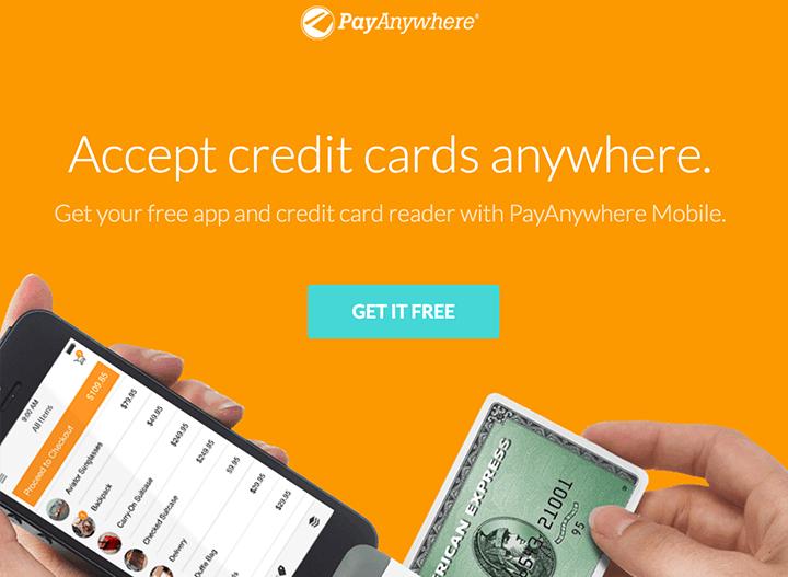 payanywhere-landing-page.png