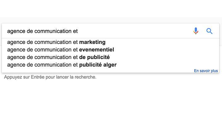recherches-google