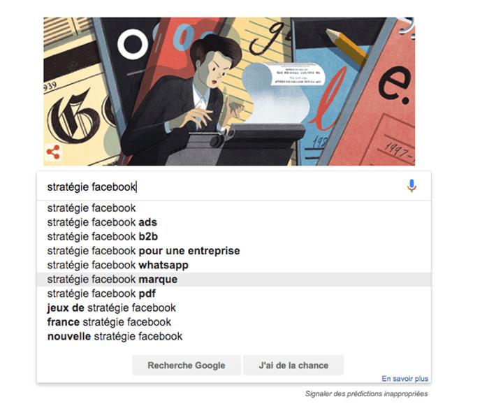 recherches-predictives-google