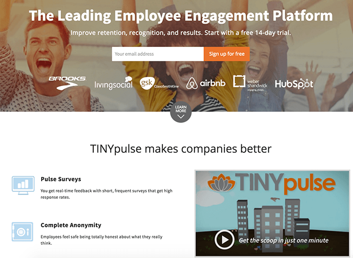 tinypulse-landing-page.png