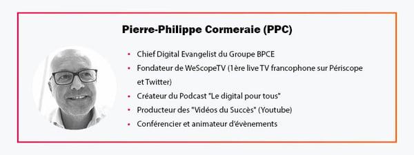 Pierre-Philippe-Cormeraie-visuel