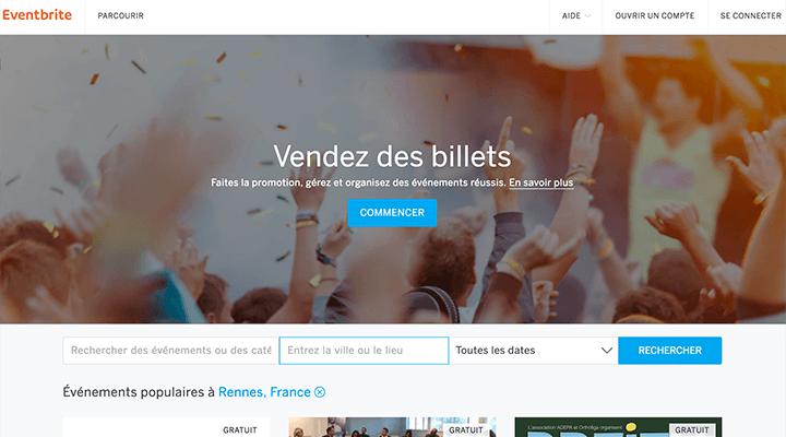 Eventbrite-integration-hubspot-3