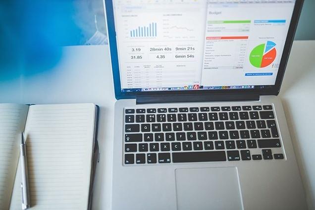 analyser-campagne-inbound-marketing