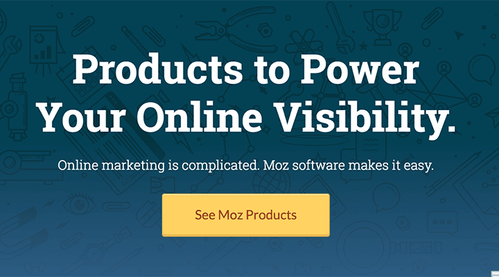call-to-action-moz-9