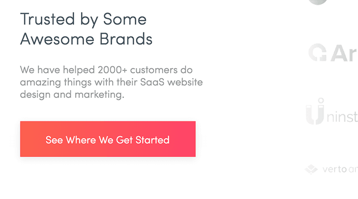call-to-action-webcanopy-6