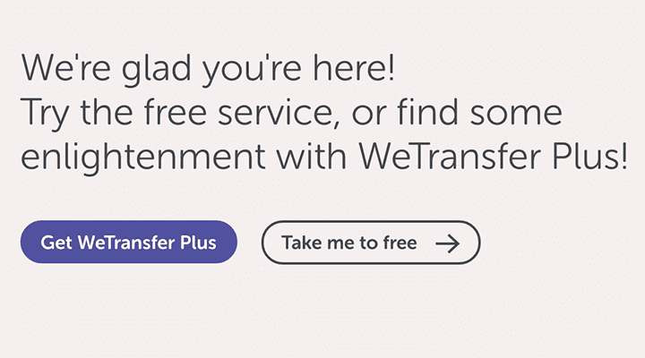 call-to-action-wetransfer-3