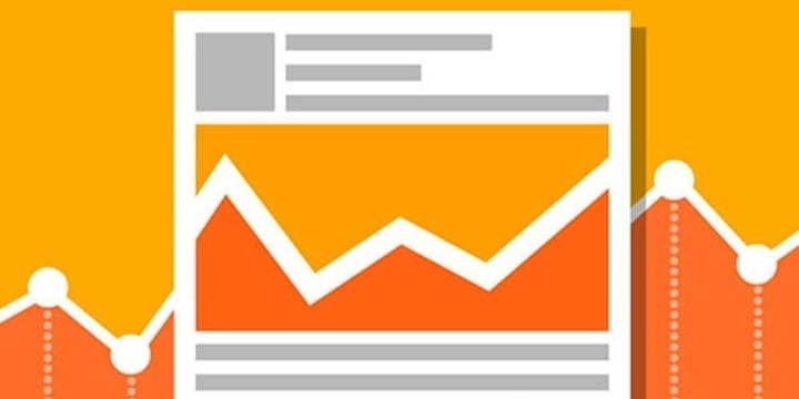 growth-driven-design-data-12