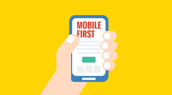 mobile-contenu-marketing-tendances-9