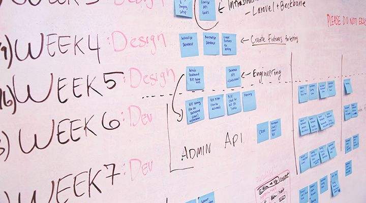 projet-growth-driven-design-11