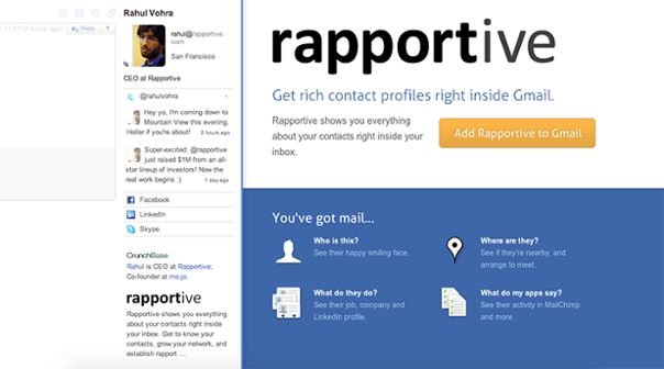 rapportive-extension