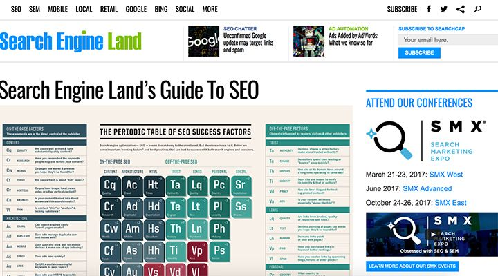 search-engine-land-guide-seo