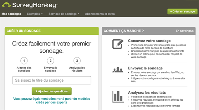 surveymonkey-integration-hubspot-1