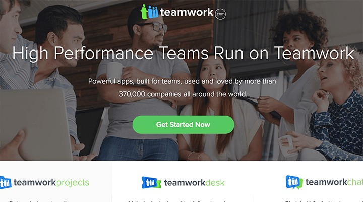 teamwork-integration-hubspot-4