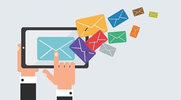 tendances-marketing-contenu-emailing-17