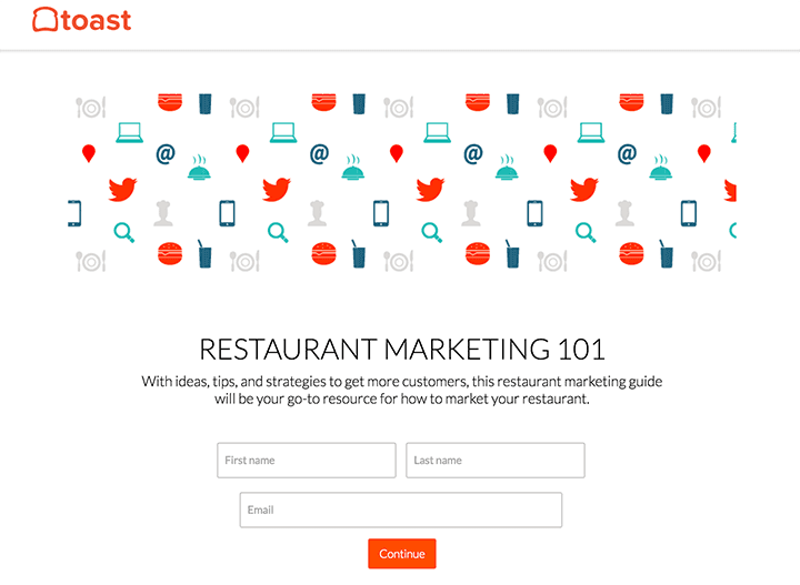 toast-landing-page-9