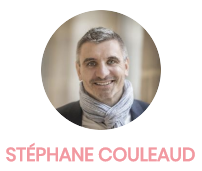 Stephane-Couleau
