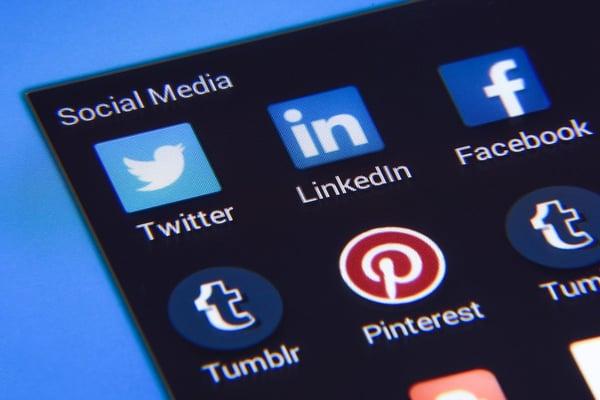 Winbound_social selling _ reseaux sociaux