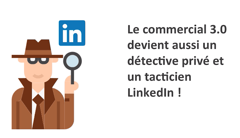 commercial-detective-social-selling