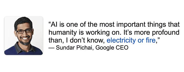 google-ceo-quotes