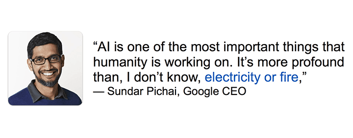 google-ceo-quotes