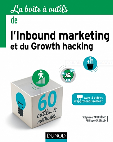 im-growth-hacking