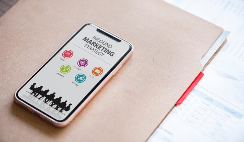 inbound-marketing-stratégie
